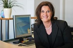 Sabine Fundneider