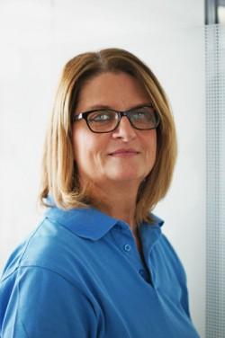 Sabine Hertlein